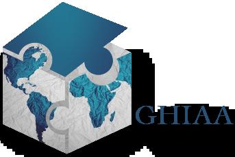 GHIAA-mapguide-logo